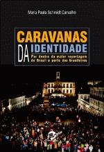 CARAVANAS DA IDENTIDADE