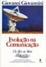 Evolução na Comunicação - do Sílex ao Silício