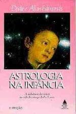 Astrologia Na Infancia