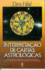 Interpretação de Cartas Astrológicas