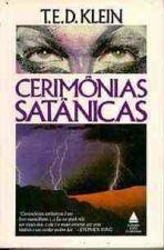 Cerimônias Satânicas