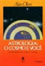Astrologia: o Cosmo e Você