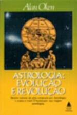Astrologia: Evolução e Revolução