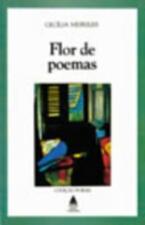 Flor De Poemas