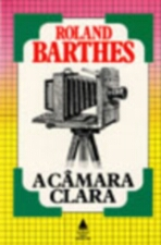 A Camara Clara 11a Impressao