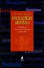 O Tesouro da Enciclopédia Britânica