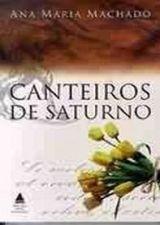 Canteiros de Saturno