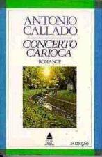 Concerto Carioca