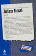 Juizo Final