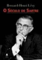 O Século de Sartre