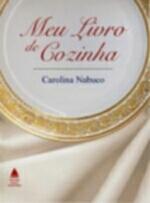 Meu Livro de Cozinha