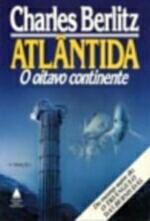 Atlântida o Oitavo Continente