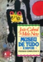 Museu de Tudo e Depois