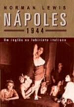 NAPOLES 1944