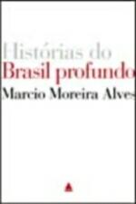 HISTÓRIAS DO BRASIL PROFUNDO