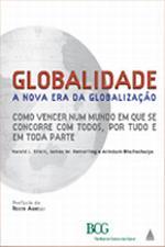 Globalidade a Nova era da Globalização