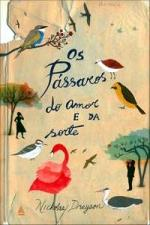 Os Pássaros do Amor e da Sorte
