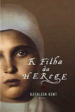 A Filha da Herege