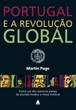 Portugal e a Revoluçao Global