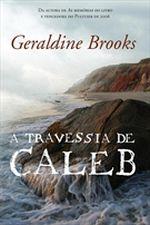 A Travessia de Caleb