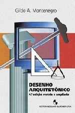 Desenho arquitetônico (4. Ed.)
