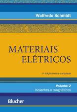 Materiais elétricos: condutores e semicondutores Vol. 1 (3. Ed.)