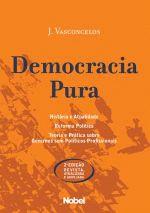 Democracia Pura