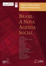 Brasil: a Nova Agenda Social