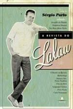 A Revista do Lalau