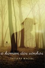 HOMEM DOS SONHOS, O
