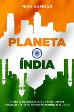 Planeta índia