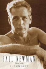 Paul Newman Uma Vida