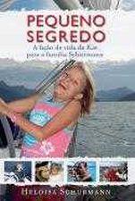 PEQUENO SEGREDO - AGIR