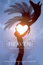 Heaven - O último E Eletrizante Episódio Da Saga Halo