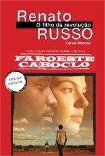 Renato Russo - o Filho da Revoluçao - Faroeste Cabloco