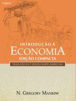 Introdução Á Economia - Edição Compacta