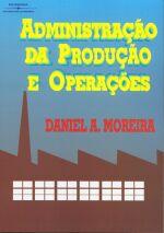 Administracão da Producão e Operacões