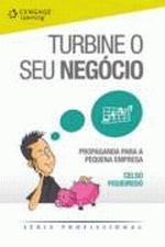 TURBINE O SEU NEGOCIO