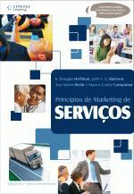 Princípios de Marketing de Serviços: Conceitos, Estratégias e Casos
