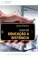Guia de Educação a Distância