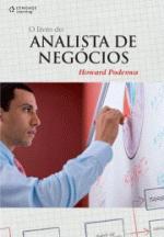 O Livro do Analista de Negocios