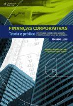 Financas Corporativas: Teoria e Prática