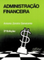 Administracao Financeira