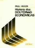História Das Doutrinas Econômicas
