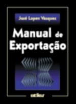 Manual de Exportação
