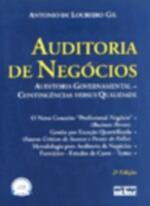 Auditoria e Análise de Contas Médico-hospitalares