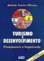 Turismo e Desenvolvimento