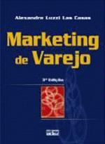 Marketing de Varejo - 4ª Edição