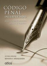 Código Penal Interpretado
