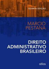 Direito Administrativo Brasileiro